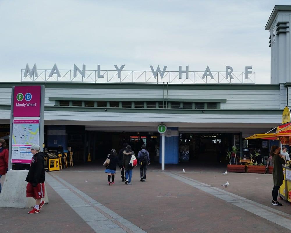 manly-wharf-2016