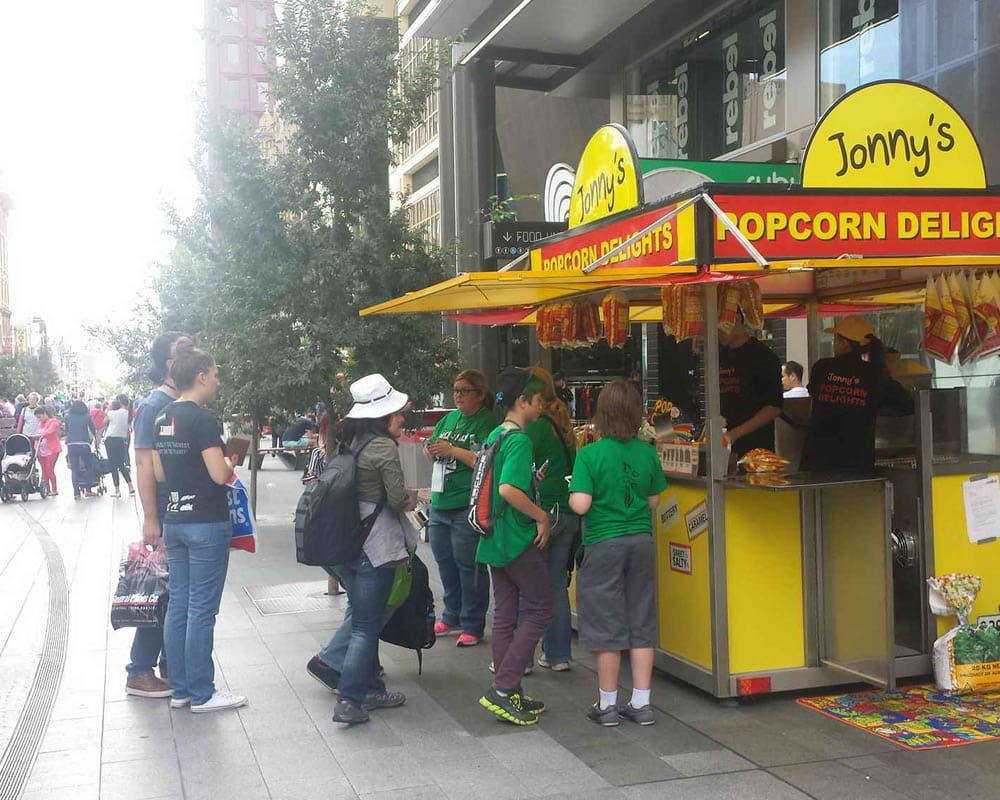 rundle-mall-2015