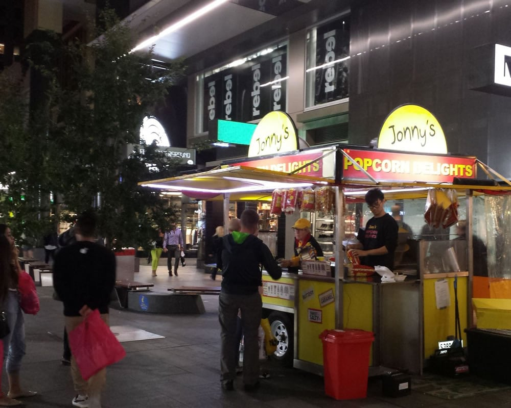 rundle-mall3-2015