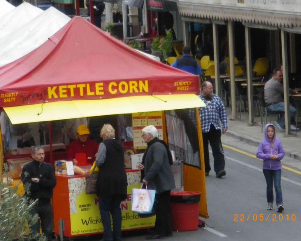 rundle-st-market1-2010