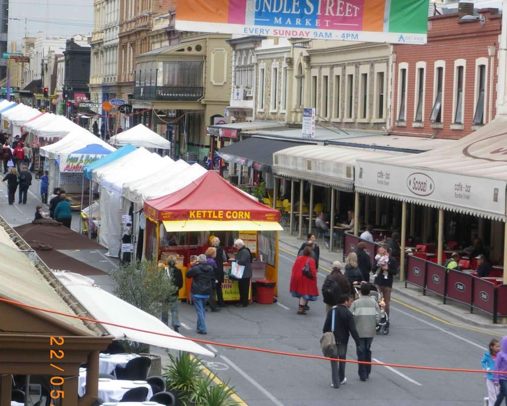rundle-st-market2-2010