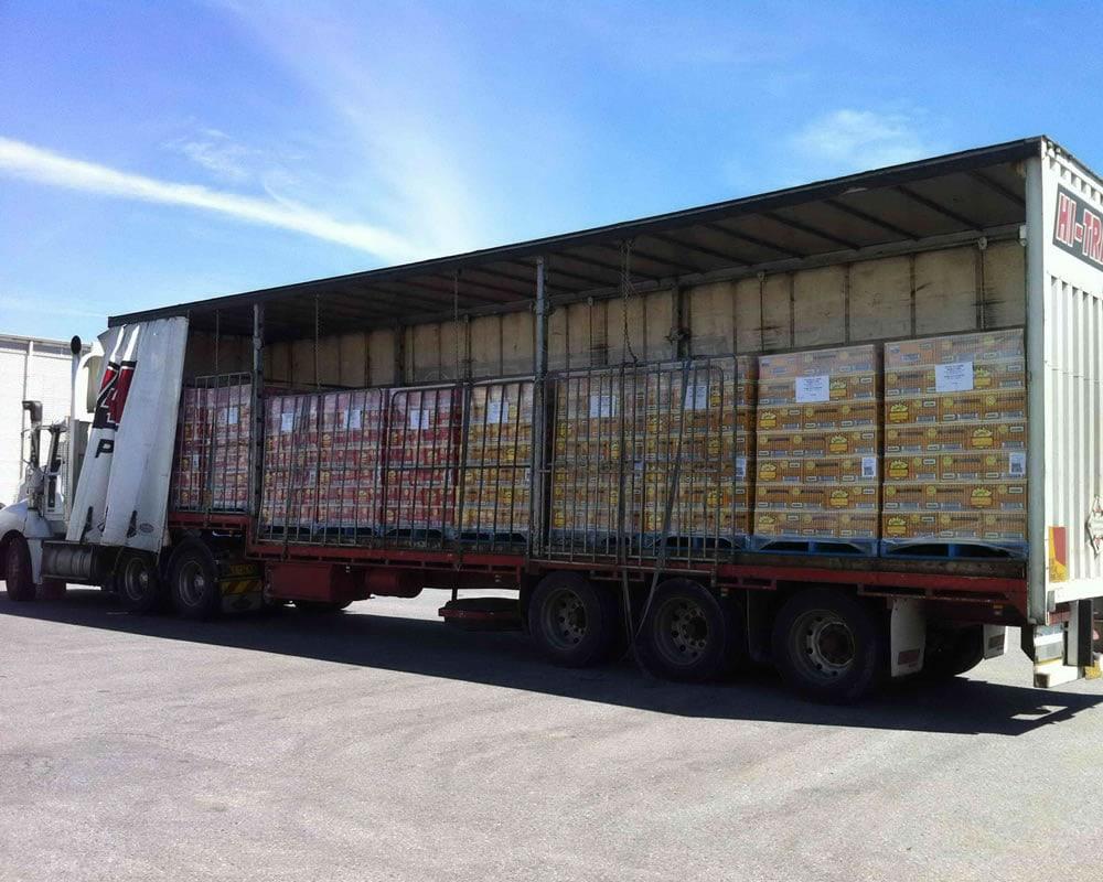truckloads-2013