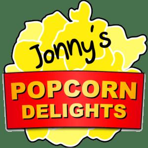 jonnys-popcorn-logo
