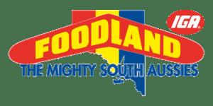 jonnys-popcorn-stockist-foodland