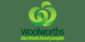 jonnys-popcorn-stockist-woolworths